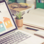 How To Get A Head Start In Buying Your First Home