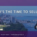 Why Now Is a Great Time to Sell